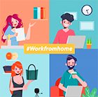 homeoffice_small